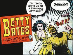 Bettybatesladyatlaw