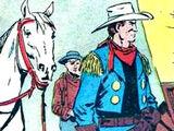 Fargo Kid (2)