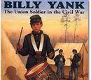 Billy Yank