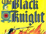 Black Knight (Toby)
