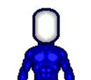 Cosmic Custodian (III)