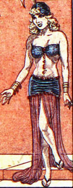 Camillakhan