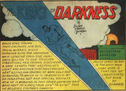 King of Darkness 002