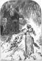 Frost King, 1858 B.jpeg