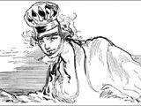 Ann of Oogaboo