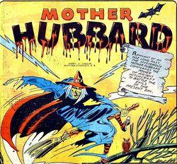 Motherhubbard