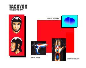 Tachyon02