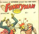 Funnyman