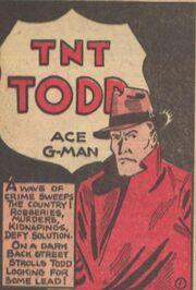 TNT Todd 3