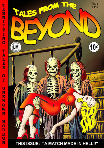 File:Beyond01.jpg