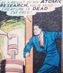 Atom wizard 2