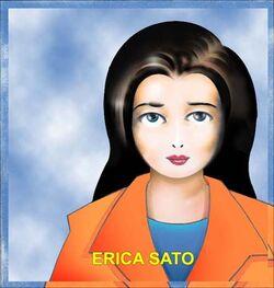 Erika02