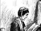 Widow Douglas