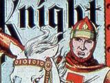Red Knight (Holyoke)