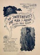 SweetheartManMoon
