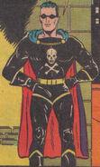 Black Terror (Nedor)