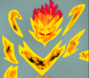 Firedemon