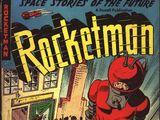 Rocketman (Ajax-Farrell)