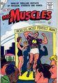 Mr. Muscles.jpg