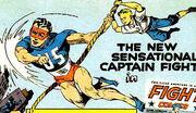 Captain fight.jpg and smiler (2)