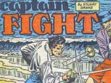 Captain Fight (2)