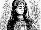 Mary (Twain)