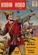 Robin Hood (Legend)