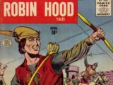 Robin Hood (Legend)