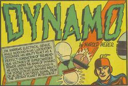 Dynamo1