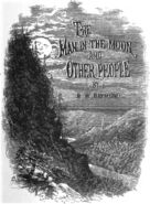 ManMoonOtherPeopleFrontispiece
