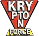 File:Krypton Force.png