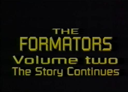 File:TheFormators 2.png