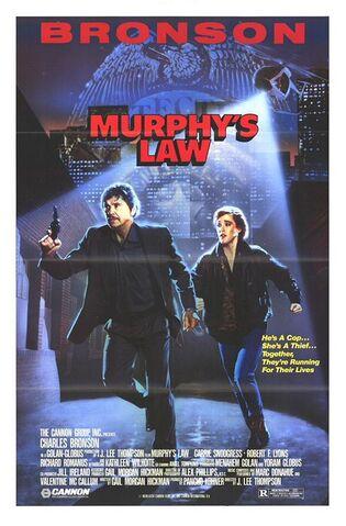 File:Murphys law.jpg