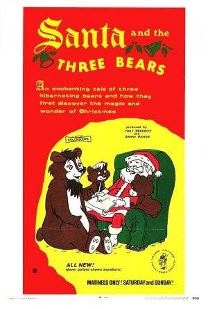 File:Santa and the Three Bears FilmPoster.jpeg