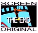 Screen Original