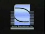 Simitar Entertainment