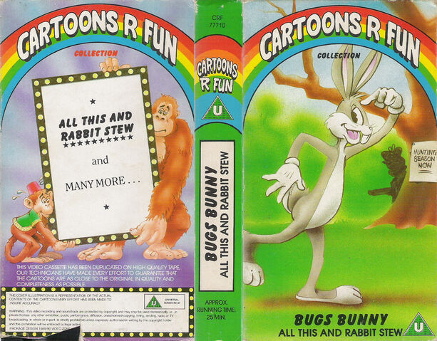 File:CARTOONS-R-FUN-COLLECTION-BUGS-BUNNY.jpg