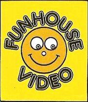 FHV logo