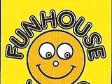Funhouse Video
