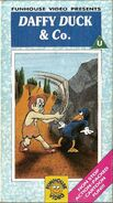 DaffyDuck&Co.