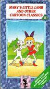 Mary'sLittleLamb&OtherCartoonClassics