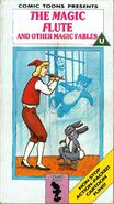 TheMagicFlute&OtherCartoonFables