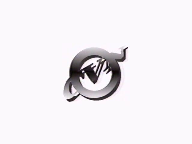 File:The CVN logo seen in Chuckle Toons Volume 2.jpg