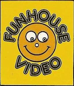 File:Funhouse Video Logo.jpg