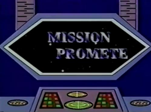 File:Mission Promete.png