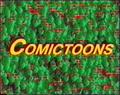 Thumbnail for version as of 21:07, May 4, 2017
