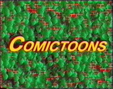 File:Comictoons title1.PNG