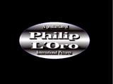Philip L'Oro International Pictures