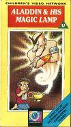Aladdin&HisMagicLamp