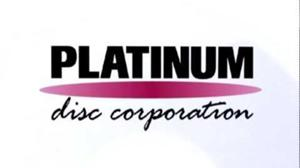 File:300px-Platinum Disc Corporation DVD Logo.jpg